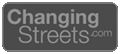ChangingStreets.com